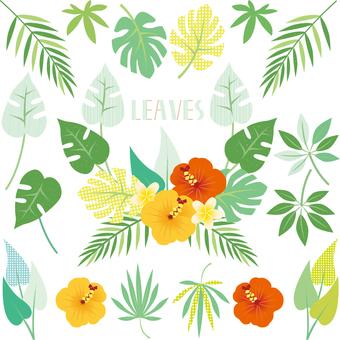 잎 파트 03