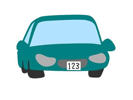 Car 104