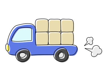 Vehicle 7