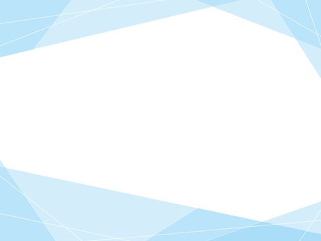 General purpose background _ Blue
