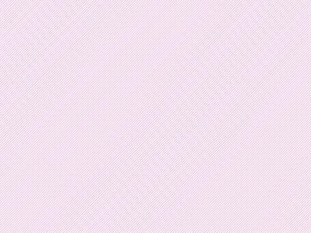 비스듬히가는 스트라이프 핑크