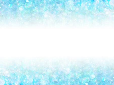 Mixing dots 91 (blue belt)