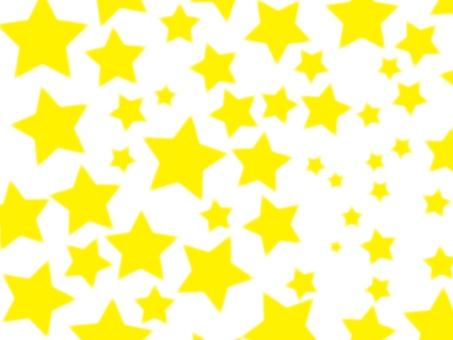 Random star 03