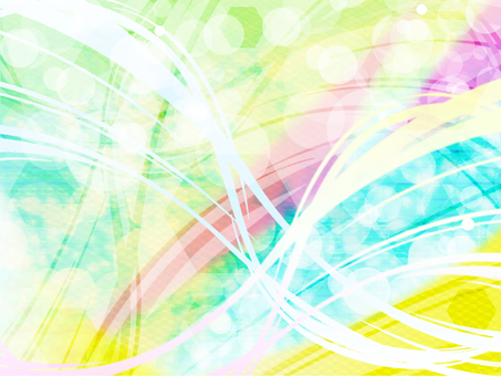 Vivid background 23