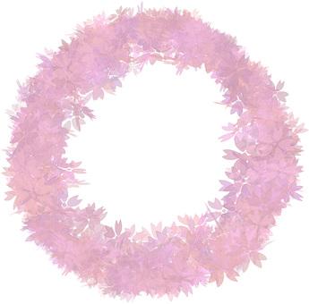 Sakura Lease (Futonari)