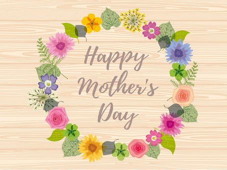 Mother's Day_Card_3