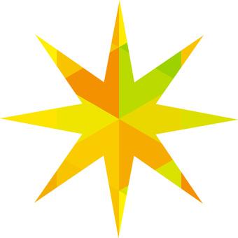 Carapoli d_ yellow _ cs 2