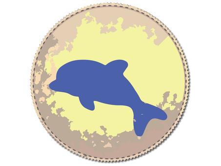 Dolphin 170804-01