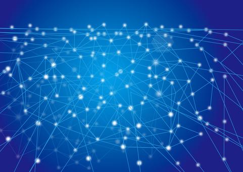Network image 2