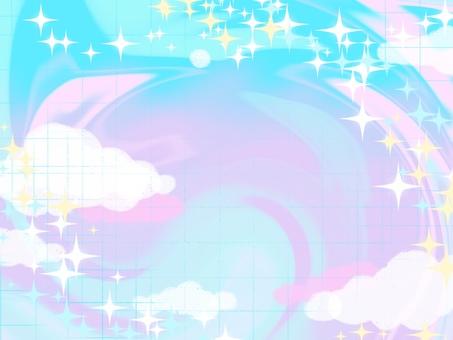 Yume cute wallpaper