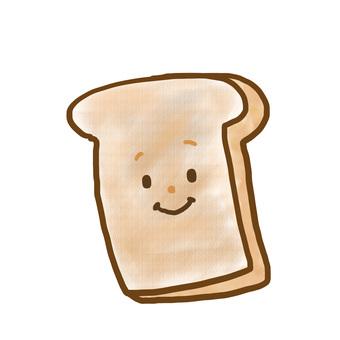 식빵 토스트 2