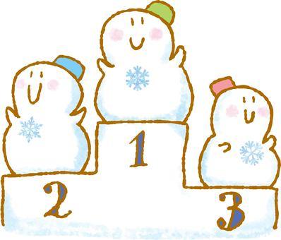 Snowman 21_01