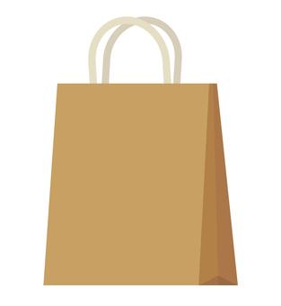 Paper bag (craft)