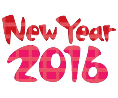 NewYear2016 color 3