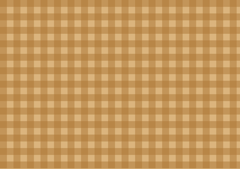 Wallpaper - Cross - Brown