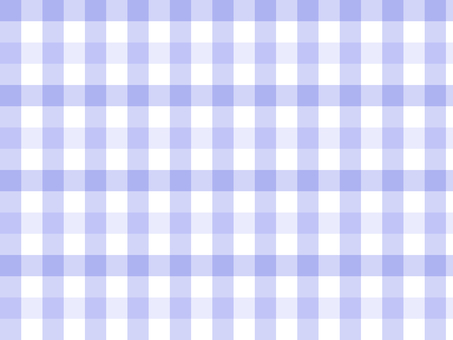 Gingham check background wallpaper
