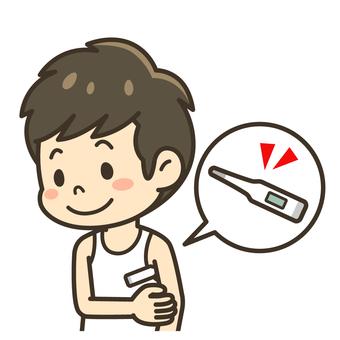 Antivirus 5_ thermometer 2