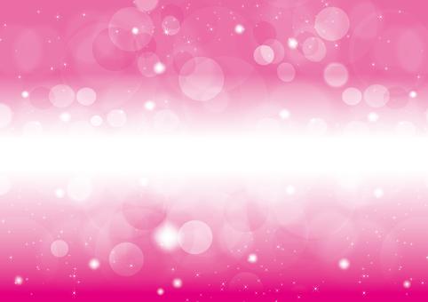 Pink Glitter 7