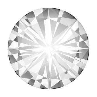 키라링 다이아몬드