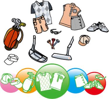 Golf _ golf