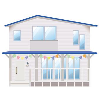 주택 18