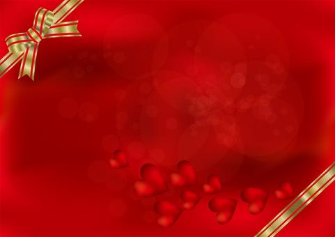 Valentine's Heart 7