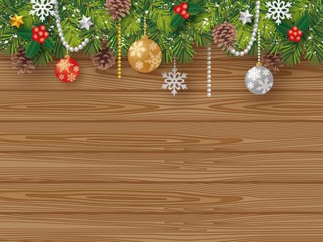 Pigura Natal