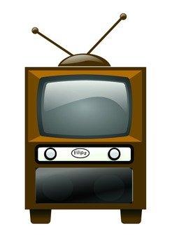 Foot TV