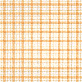 Capricious checks · Cloth-like