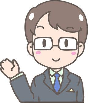 信息(介紹)