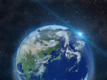 地球CG_023