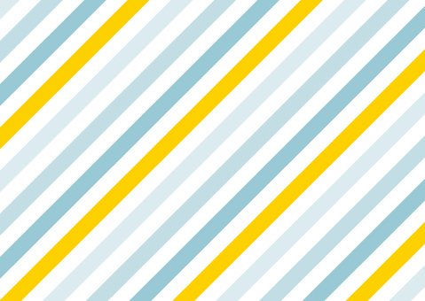 Stripe ● Sorbet