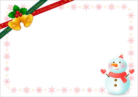 [Ai, jpeg] winter material 251