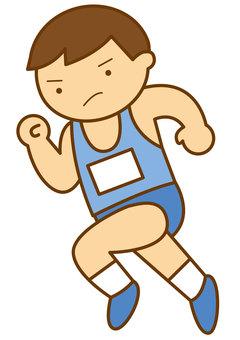 Run 4c