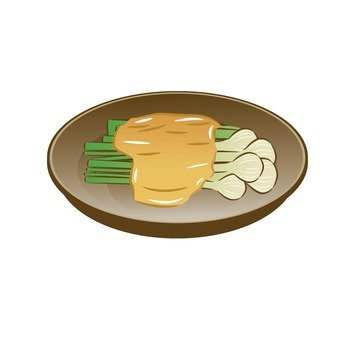 Novil food