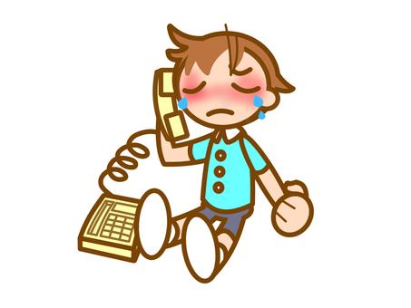 Call me 20171020-4