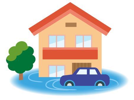 Disaster_ Inundation