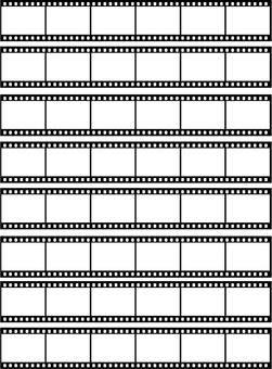 Film 01