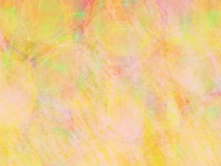 Warm color background image
