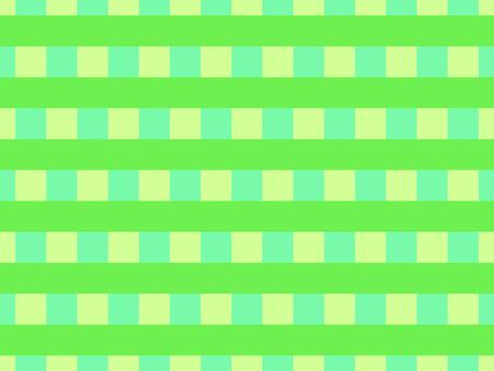 Horizontal line_Square_3