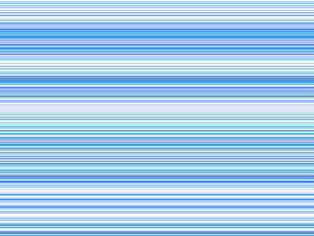 파란색 줄무늬 배경