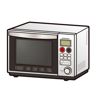 0684_microwave