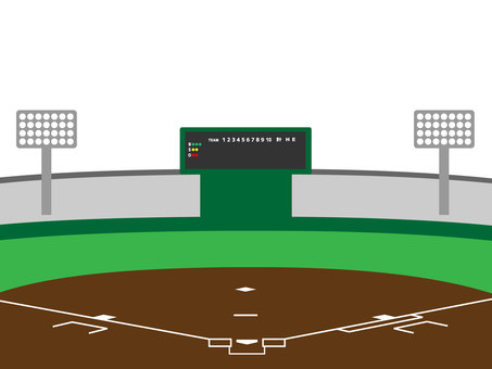 야구장 1