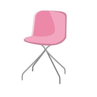의자 (22)