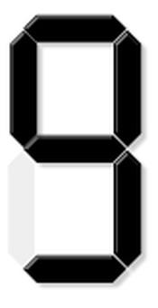 Calculator number _ 1