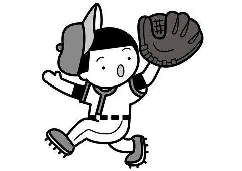 야구 2c