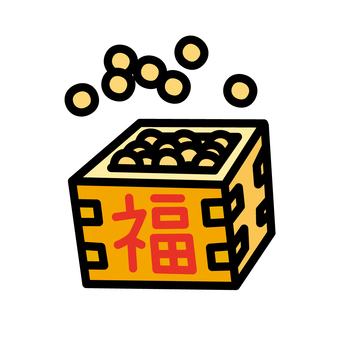 Setsubun-07
