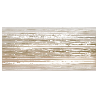 Wood pattern antique style 7