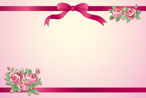 Rose 03-01