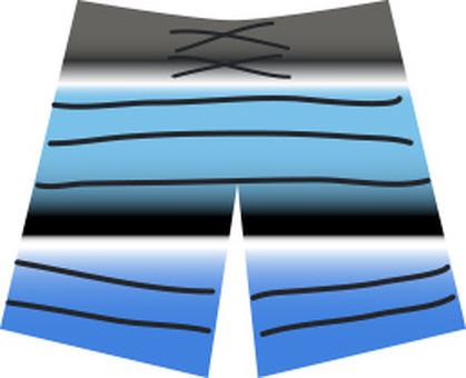 Swimwear Men's